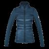 Kingsland Yecla ladies jacket SS'19