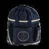 Eskadron Classic SS'19 grooming bag