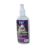Equi Protecta oil spray 200ml