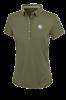 Pikeur Dasha polo shirt SS'19