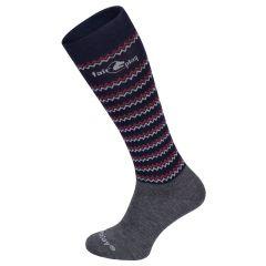 Fair Play FW'20 Boden Socks