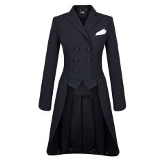 Fair Play Dressage Tailcoat Dorothee Chic