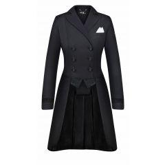 Fair Play Dressage Tailcoat Dorothee Chic COMFIMESH