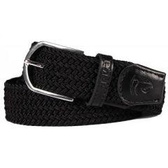 Horka Stretch Belt