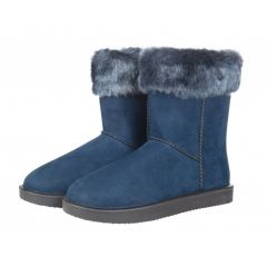 HKM all-weather boots Davos Fur