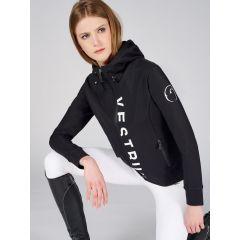 Vestrum FW'21 Hemsedal jacket