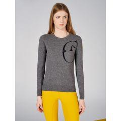 Vestrum FW'21 Vail sweater