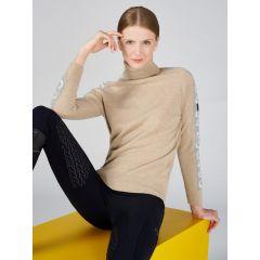 Vestrum FW'21 Lierneux sweater