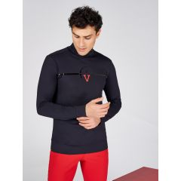Vestrum FW'21 Schio men training shirt
