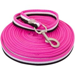 Imperial Riding lunging line Global