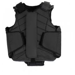 HB Bodyprotector Velcro Flex