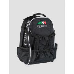 Equiline Groom Backpack Nathan