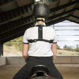 Back on Track Posture Reminder Riders