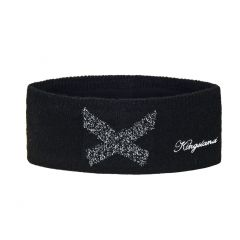 Kingsland FW'21 Thetis headband