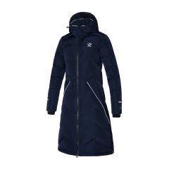Kingsland FW'21 Tessa Coat