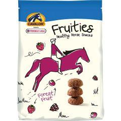 Cavalor Fruities 750gr