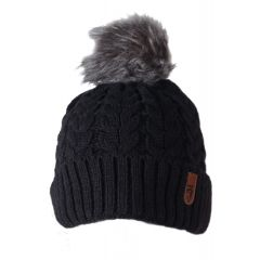 Horka FW'21 Hat Jazz knitted
