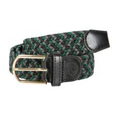 Harry's Horse FW'20 Belt elastic