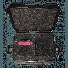 CEECOACH hard-case voor 2 units en accessories