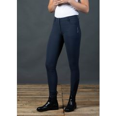 Harry's Horse FW'20 Riding Breeches Anderson Full Grip