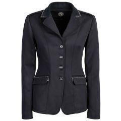 Harry's Horse competition jacket Pirouette