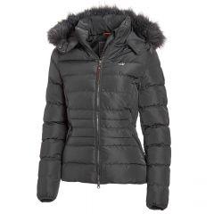 Schockemöhle FW'21 Felia Style Jacket