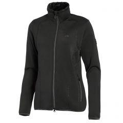 Schockemöhle FW'21 Ruby Style Jacket