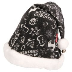 Harry's Horse AW'20 Hat Christmas