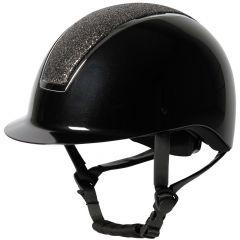 Harry's Horse Safety Ridinghelmet Regal Sparkle
