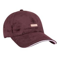 HV Polo FW'21 Baseball cap Welmoed Luxury