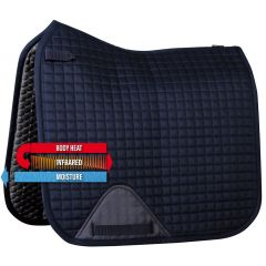 Harry's Horse Exceed saddle pad