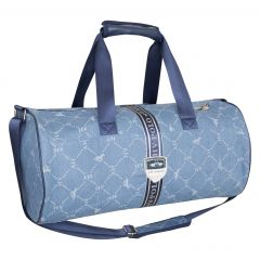 HV Polo SS'21 Sportsbag Welmoed