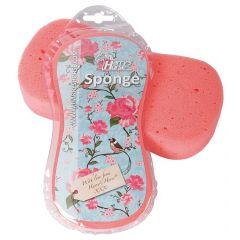 Harry's Horse Magic sponge