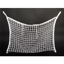 "Harry's Horse Hay net ""Slow feeder"""