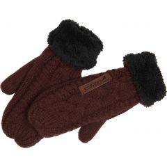 Catago FW'21 Handschoenen