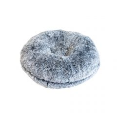 Kentucky Dog Bed Comfort Donut