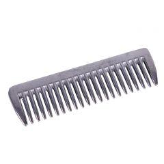 QHP Mane Comb