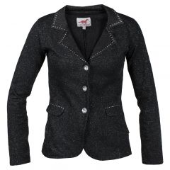 Horka Competition jacket Pirouette