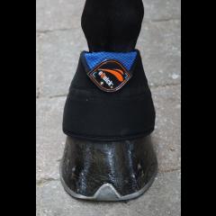 eQuick Artik Cooling Bell Boots