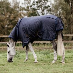 Kentucky Turnout Rug All Weather Hurricane 50g