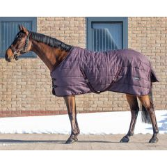 QHP FW'21 Stable Rug start collection 200gr
