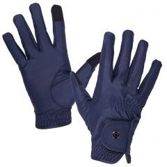 QHP Gloves Force