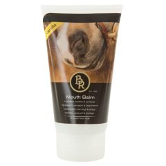 BR Mouth Balm Vanille