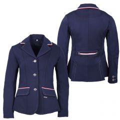 QHP competition jacket Coco