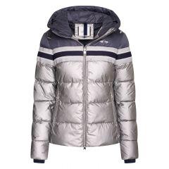 HV Polo FW'21 Jacket Elize