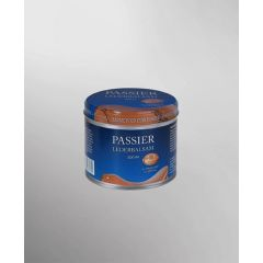 Passier Leather Balm