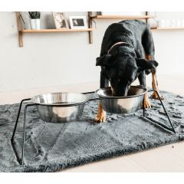Kentucky Dog Bowl comfort feeder Large