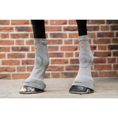 Incrediwear Hoof Socks Therapeutic
