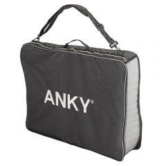 ANKY saddle pad bag