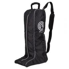 ANKY boot bag